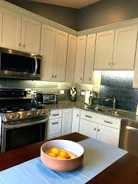 remodel contractors near me kitchen remodeling large size of general basement i40
