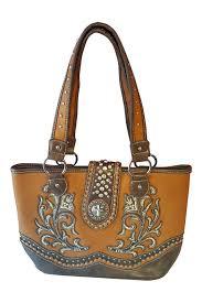 California Handbag Designers Purse Designers In California Jaguar Clubs Of North America