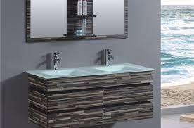 Diy Floating Bathroom Vanity Cabinet Floating Bathroom Cabinet Amin 30 Inch Bathroom Vanity