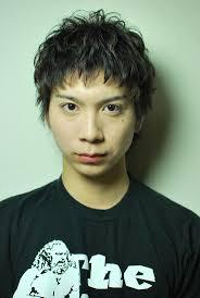 高島礼子 髪型の検索結果 Yahoo検索画像