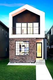 best small houses designs contemporary small house plans contemporary small home plans medium size of house