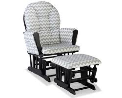 chair walmart. storkcraft hoop custom glider and ottoman chair walmart