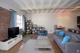 2 bedroom loft apartments los angeles. south park lofts - prime dtla! rentals los angeles, ca | apartments.com 2 bedroom loft apartments angeles e