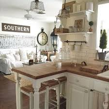 Small Picture 25 best Home decor store ideas on Pinterest Kitchen furniture