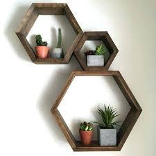 honeycomb wall decor honey how to make honeycomb wall decor