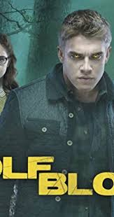"""Wolfblood"""" The Cure (TV Episode 2014) - IMDb"""