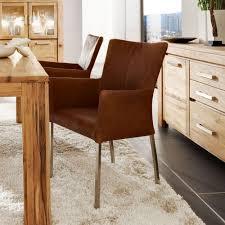 Esstisch Stühle Leder   recybuche.com