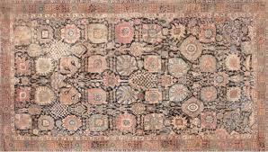 carpet pattern design. Rug Designs By Nazmiyal Carpet Pattern Design