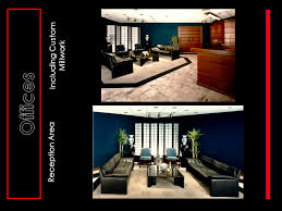 ambiance interior design. Wonderful Ambiance Business Interior Design Ambiance To R