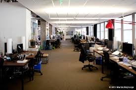 dropbox office san francisco. Current Dropbox Office On Market Street In San Francisco G