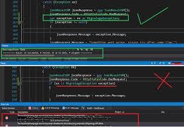 Javascript Pattern Matching