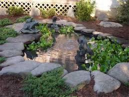 garden pond liners. Preformed Ponds Water Garden Pond Products Rigid 30 Mil Liners