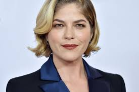 Blair's longstanding career began with her comedic roles in pop culture classics in the early 2000s. Introducing Selma Blair Watch The Trailer For Her Ms Documentary