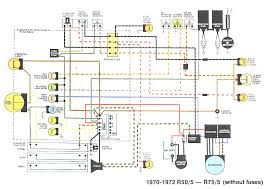 part 4 free electrical diagrams and wiring diagrams 1975 bmw 2002 wiring diagram at Bmw 2002 Wiring Diagram