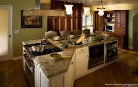 Elegant Kitchen transitional cabinets design sollera fine cabinetry 1504 by xevi.us
