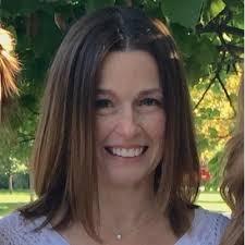 Cathy Hollingsworth (@Cathmaster666)   Twitter
