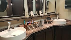 bathroom trailer rental. Modren Bathroom Womenu0027s Sinks To Bathroom Trailer Rental