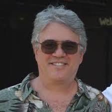 Bob Weissman (@bob_weissman) / Twitter