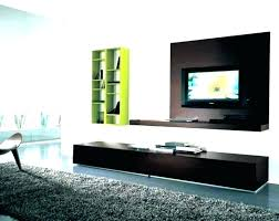 flat screen tv wall mount picture frame how to build a custom homeowner kids room extraordinary