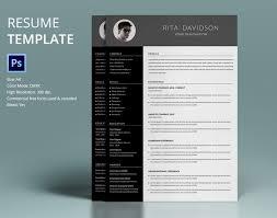 Resume : Online Resume Portfolio Examples Awesome Free Resume .