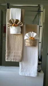 Designer bath towels Dobby Decorative Bathroom Towels Top Decorative Bathroom Towels In Decorative Hand Towels For Bathroom Ideas Black And Decorative Bathroom Towels Aesthe Decorative Bathroom Towels Best Luxury Bath Towels Luxury Towels