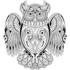 Baby Owl Coloring Pages Amazing Baby Owl Coloring Pages Baby Owl