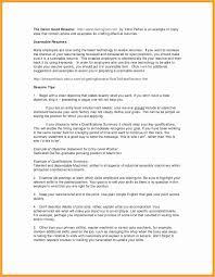 Formal Cover Letter Final Paragraph Of A Cover Letter Resume For Second Job Elegant