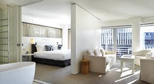 Pier One Furniture Bedroom Pier One Blinds