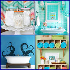 diy bathroom decor ideas. 50 Diy Bathroom Decor And Organization Ideas Y