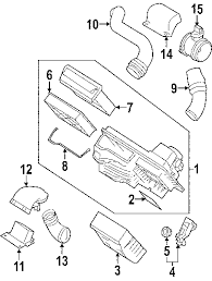 parts com® volvo s40 engine parts oem parts diagrams 2005 volvo s40 t5 l5 2 5 liter gas engine parts