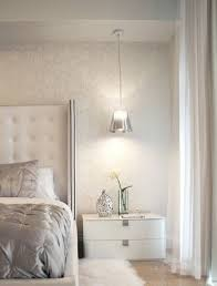 pendant lighting for bedroom. contemporary bedroom by dkor interiors inc interior designers miami fl pendant lighting for