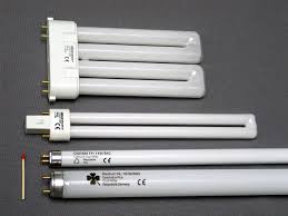 4 Foot Fluorescent Light Amp Draw 77 Unusual How Many Amps Does A 4 Foot Fluorescent Light Draw