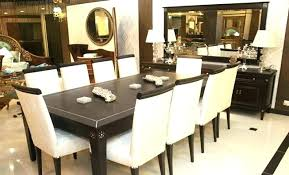 dining room table seating 12 awesome large round dining table round dining room table seats 12