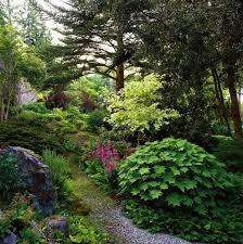 Small Picture Regional Gardens Submitted by Our Readers Garden Design
