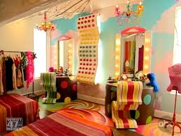 Extreme Makeover Home Edition Boy Bedrooms