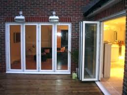 exterior sliding door modern exterior sliding doors door patio hardware exterior sliding door track nz