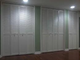 louvered bifold closet doors. bi fold louver over panel y f louvered bifold closet doors