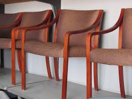 office furniture guest chairs. Gold Maroon Guest Chair Office Furniture Chairs