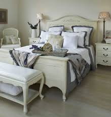 bedroom in french. Bedroom In French