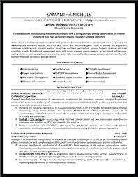 Resume Format Tips Gorgeous Resume Formatting Tips Resume Format Sample For Job Resume Resume
