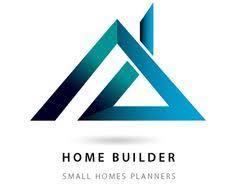 79 Best Real Estate Logo Images Building Logo Corporate Design