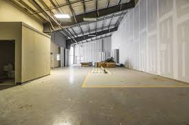 warehouse office space. Additional Photo For Property Listing At Bridgehampton- Warehouse/Office Space Lease Bridgehampton, Warehouse Office