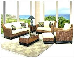 indoor wicker chairs. Unique Wicker Rattan Living Room Set Wicker Chairs Indoors Lovely Indoor Furniture  Sets For 8 Replacement Cushions In Indoor Wicker Chairs A