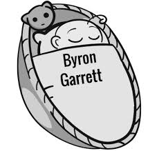 Byron Garrett: Background Data, Facts, Social Media, Net Worth and more!