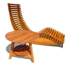 wooden garden furniture plans outdoor wood chairs outdoor wooden rocking chair plans free ideas wood outside wooden garden furniture plans