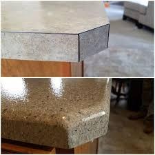 affordable concrete countertop resurfacing services