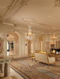 European Classical Interior Design European Neo Classical Style Ii Luxury Home Decor Mansion