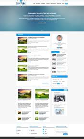 Intranet Design Principles Entry 2 By Gravitygraphics7 For Design A Sharepoint 2016