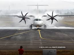 Aviation Turbine Fuel Price Cut By 1 Lpg Rate Up By Rs