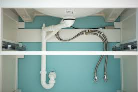 How To Fix A SlowDraining Sink  Home Improvement Projects Tips Kitchen Sink Drain Problems